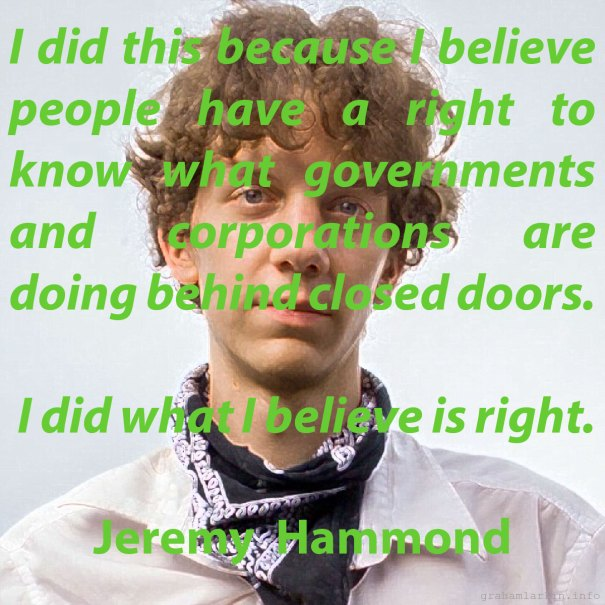 Jeremy_hammond_quote