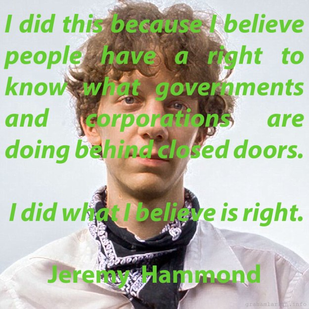 Jeremy_hammond_quote