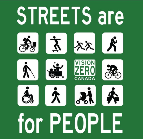 streets_are_for_people2