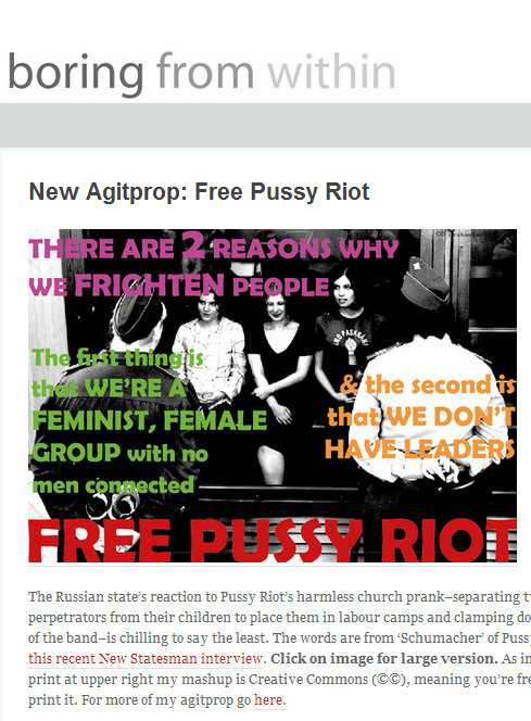 pussy_riot_screencap