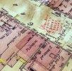 fire_map_det