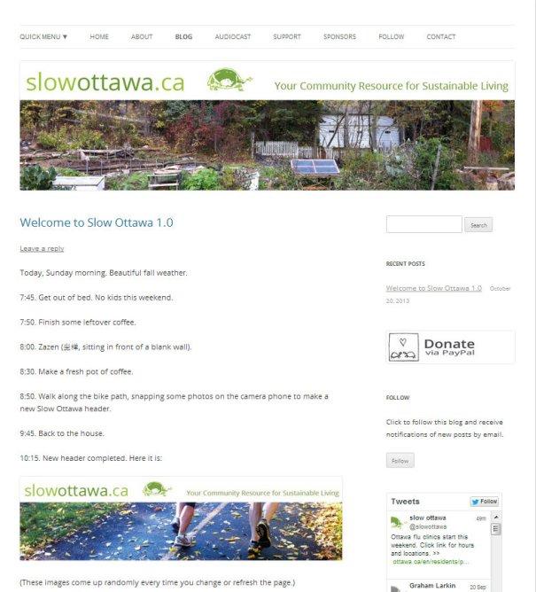 slow_ottawa_launch_screencap