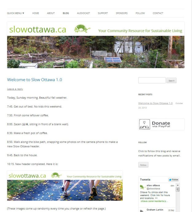 slow_ottawa_launch_screencap