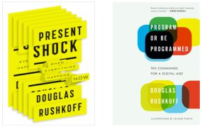 rushkoff_covers