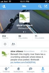 twitter_slow